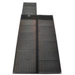 30 watt foldable solar charger