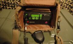 RD base station