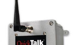 QuickTalk